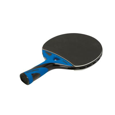 Cornilleau Nexeo X90 Carbon Table Tennis Bat