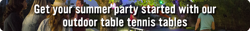 Get your Summer Party Started.jpg