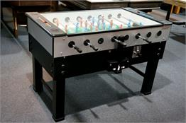Signature Scudetto Football Table