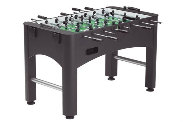 Brunswick Kicker Football Table