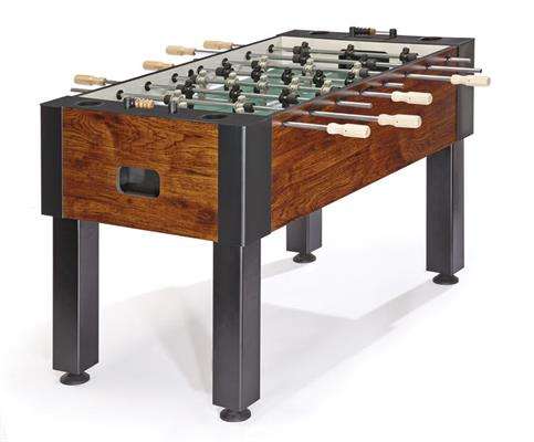 Brunswick Scorer Football Table