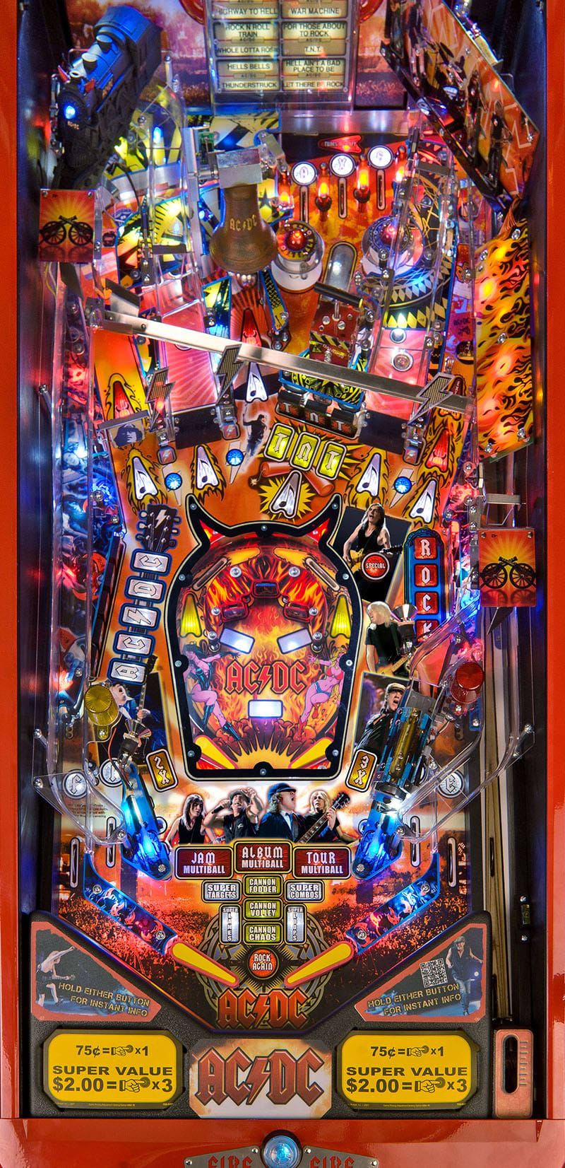 ACDC-luci-pinball-machine-stern-playfield-plan.jpg