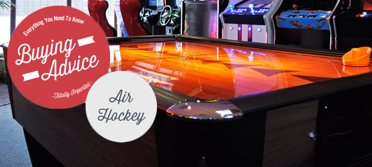 advice-splash-air-hockey.jpg