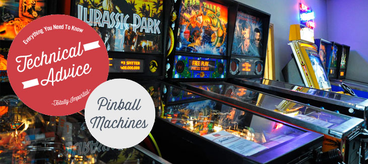 advice-splash-pinball-technical.jpg