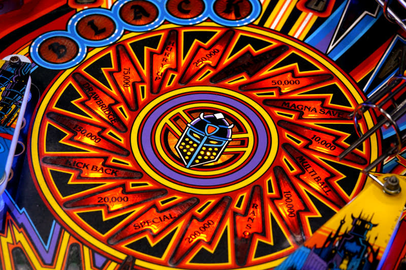 black-knight-2000-pinball-machine-lightning-wheel.jpg