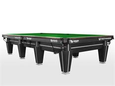 Rasson Magnum II Snooker Table