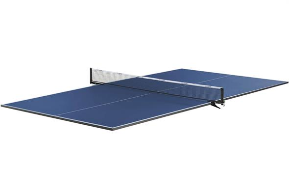 Cornilleau Turn2Ping Indoor Table Tennis Top