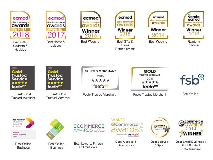 Awards-web-graphic-october-2018.jpg