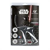 Cornilleau Nexeo Star Wars Table Tennis Bats and Balls Set