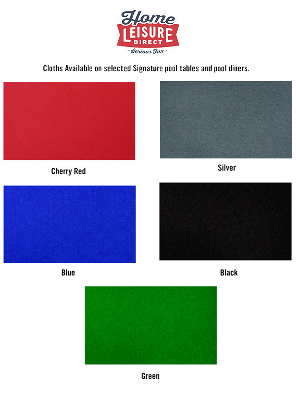 Signature Cloth Samples.jpg
