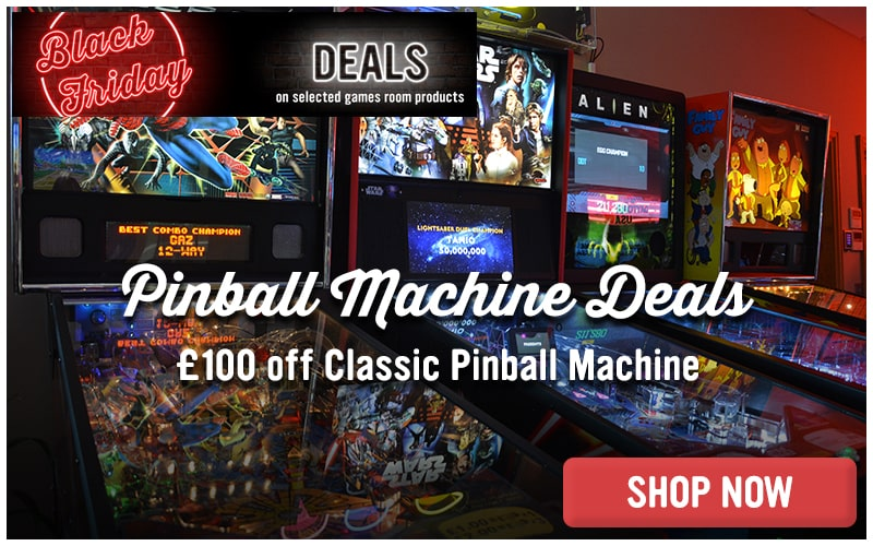 Pinball-Black-Friday-2018-Deals-min.jpg