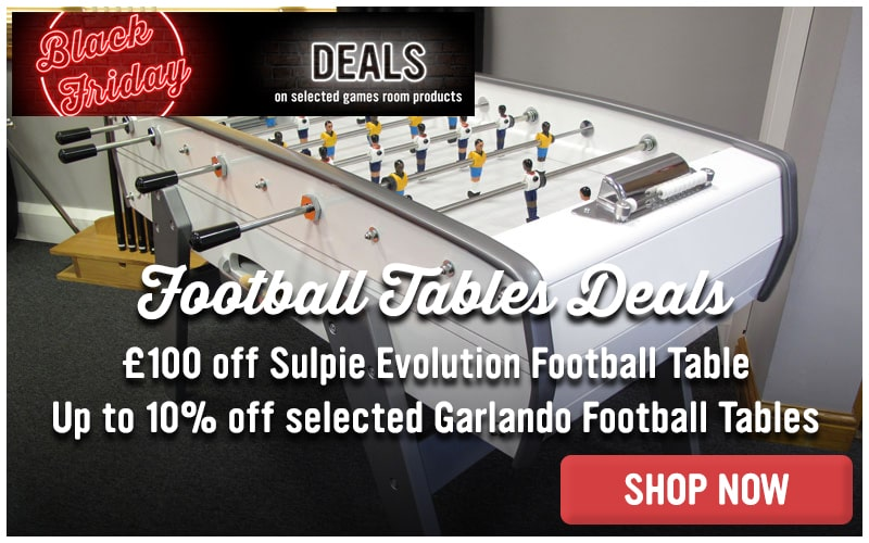 Foosball-Black-Friday-2018-Deals (1)-min.jpg