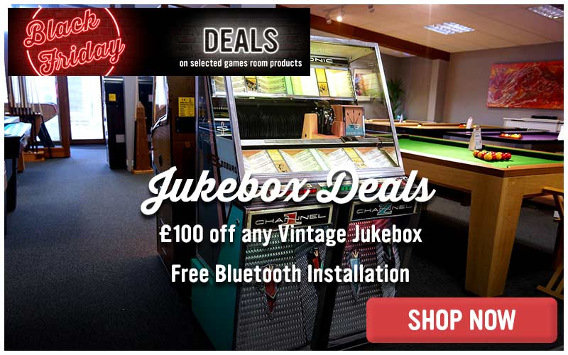 Jukebox-2-Black-Friday-2018-Deals-low-res (1).jpg