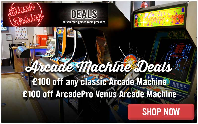 Arcade-2-Black-Friday-2018-Deals-Low-Res.jpg