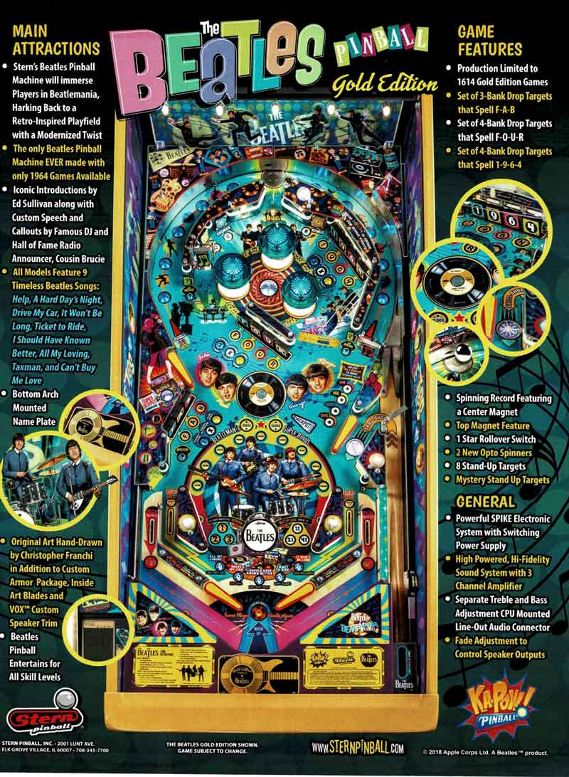 Beatles-Pinball-2.jpg