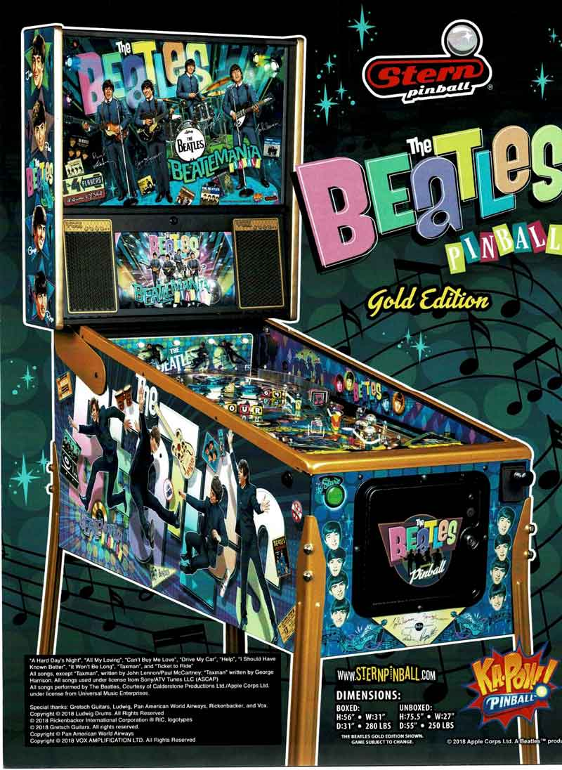 Beatles-Pinball.jpg
