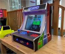 ArcadePro Venus 2260 Bar Top Arcade Machine