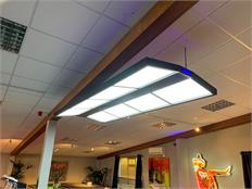 Joy LED Lighting Unit