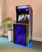 ArcadePro Saturn 2260 Arcade Machine