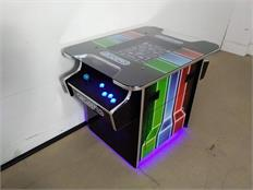 ArcadePro Mars 60 Cocktail Arcade Machine 1: Warehouse Clearance