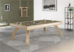 Billards Montfort Pilat Pool Table