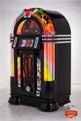 Sound Leisure Gazelle Custom Jukebox
