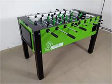 Leonhart Professional Football Table - Warehouse Clearance