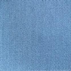 Grey-Blue.jpg