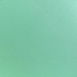 Reseda-Green.jpg
