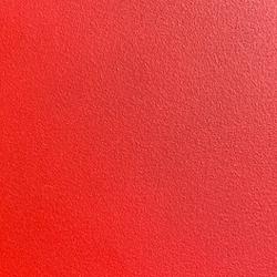 Traffic-Red.jpg
