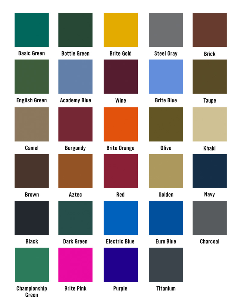 Championship-Cloth-Colours.jpg
