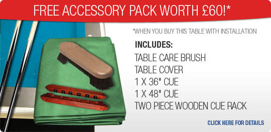 3188-Free Accessory Pack Curved-1.jpg