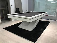 Bilhares Europa Olympus Pool Table