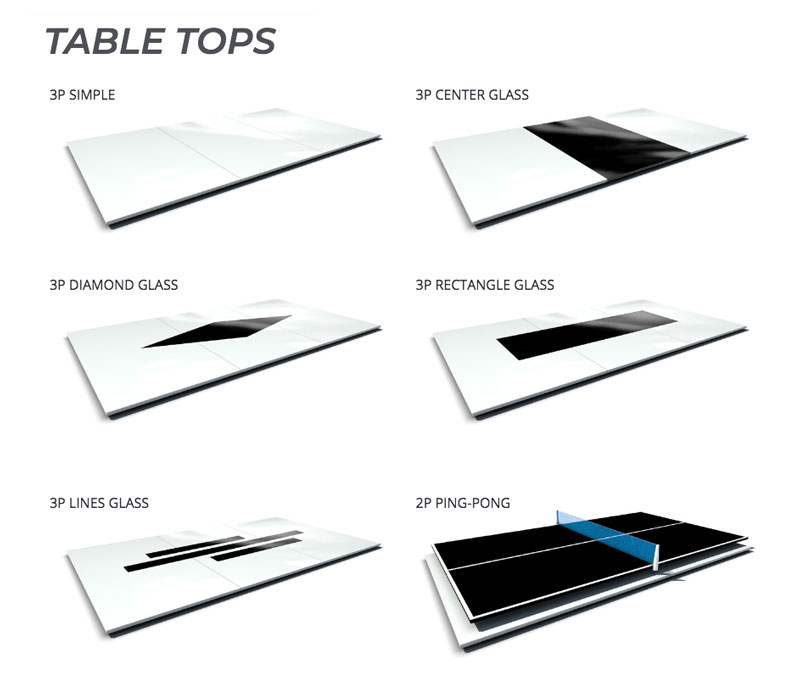 Europa-Table-Tops.jpg
