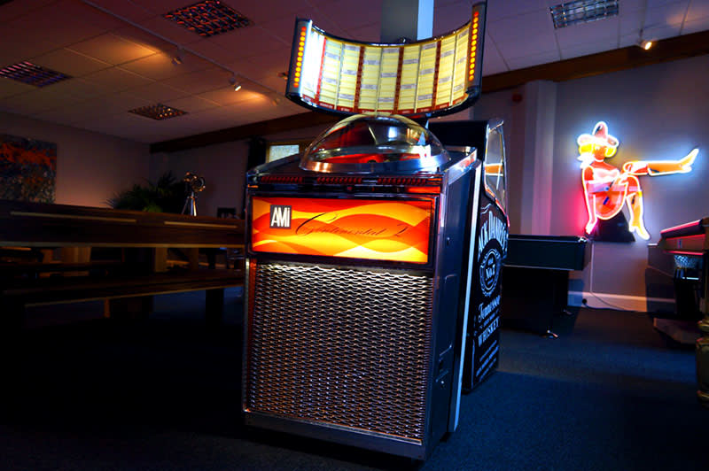 ami-continental-2-vinyl-jukebox-in-showroom-dark.jpg