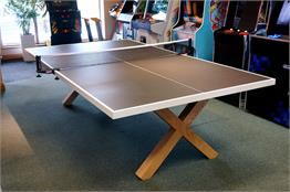 Venom Cobra Table Tennis Table