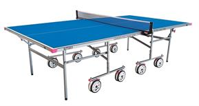 Butterfly Outdoor Garden Rollaway 4000 Table Tennis Table