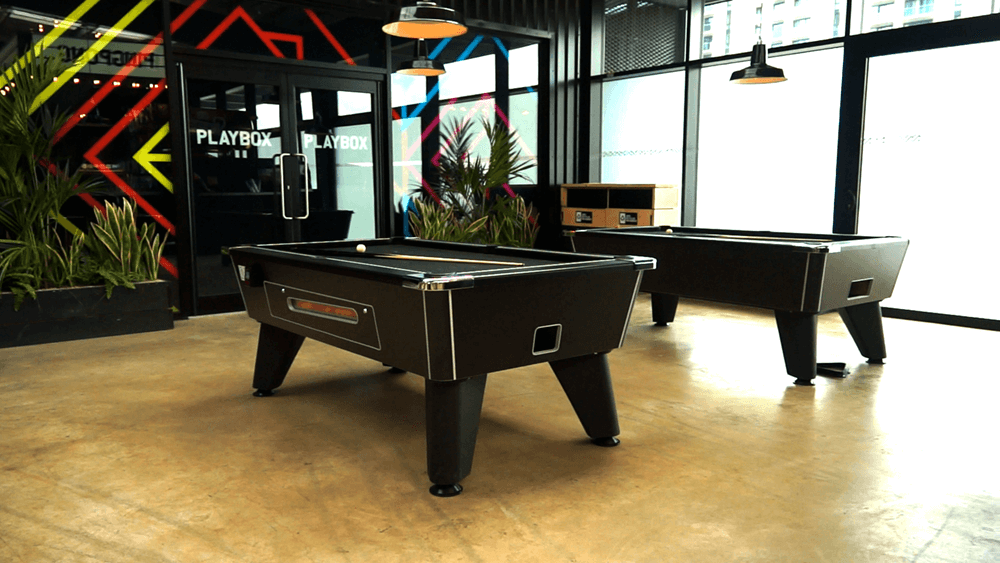 BOX PARK WEMBLEY POOL TABLES (1).png