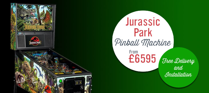 jurassic-park-pinball-Animated-Panel.jpg