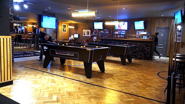 old-street-sports-bar-6.png