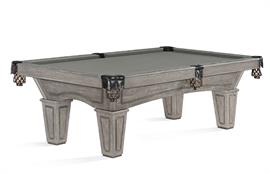 Brunswick Allenton American Pool Table - 8ft