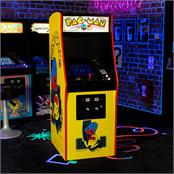 Quarter Arcades Pac-Man - (Collector's Edition)