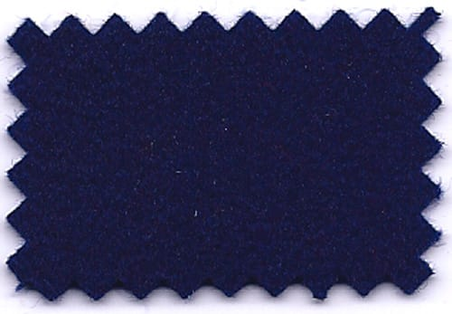 An image of Hainsworth Smart Cloth - French Navy