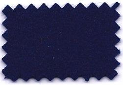 Hainsworth Smart Cloth - French Navy