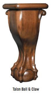 brunswick-talon-ball-and-claw-leg.png