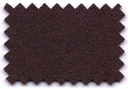 Hainsworth Smart Cloth - Nutmeg