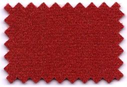 Hainsworth Smart Cloth - Paprika