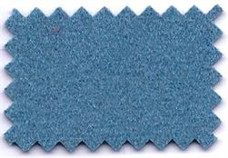 Hainsworth Smart Cloth - Powder Blue