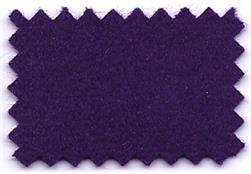 Hainsworth Smart Cloth - Purple