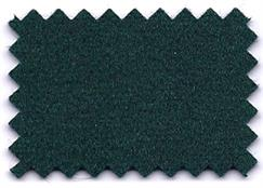 Hainsworth Smart Cloth - Ranger Green